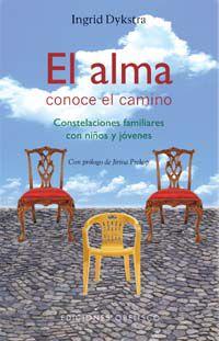 ALMA CONOCE EL CAMINO, EL