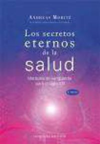 SECRETOS ETERNOS DE LA SALUD, LOS