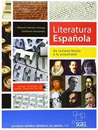 BACH 1 - LENGUA Y LITERATURA (+CD)