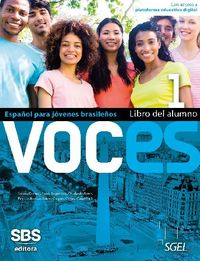 VOCES 1