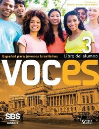 VOCES 3