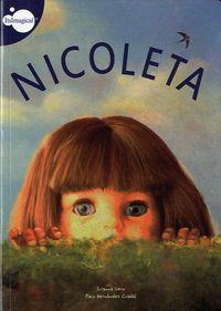 Nicoleta - Susanna Isern