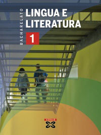 Bach 1 - Lingua E Literatura - Aa. Vv.