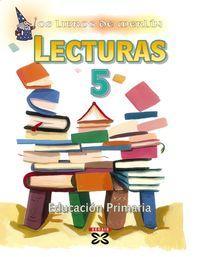 EP 5 - LECTURAS - OS LIBROS DE MERLIN (GAL)