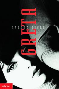 Greta - Jasone Osoro