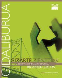 Dbh 2 - Ostadar - Gizarte Zientziak (pack 2) - Batzuk