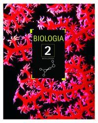 Batx 2 - Biologia - Batzuk