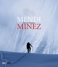 Mendiminez - Ramon Olasagasti