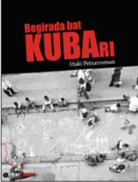 BEGIRADA BAT KUBARI