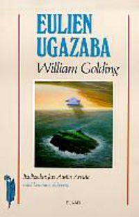 Eulien Ugazaba - William Golding