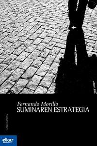 Suminaren Estrategia - Fernando Morillo Grande
