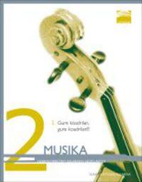 Dbh 2 - Ostadar - Musika 2.1 - Batzuk