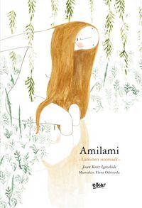 AMILAMI