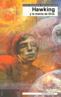 Hawking Y Mente De Dios - Peter Coles