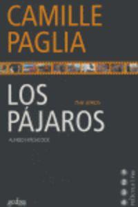 PAJAROS, LOS