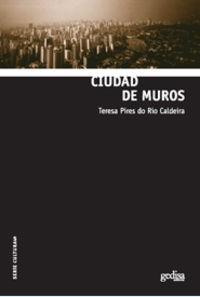 CIUDAD DE MUROS