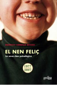 NEN FELIZ, EL