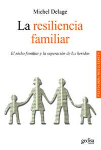 RESILIENCIA FAMILIAR