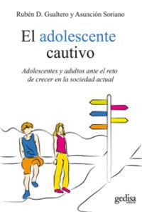 ADOLESCENTE CAUTIVO, EL