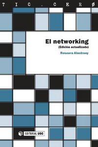 El networking - Rosaura Alastruey