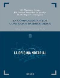 Disolucion, Liquidacion Y Transformacion De Sociedades De Capital - Antonio Moya Jimenez