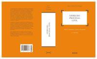Derecho Procesal Civil (2ª Ed. ) - Jose Garberi Llobregat