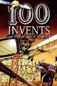 100 IMVENTS QUE HAN CANVIAT EL MON