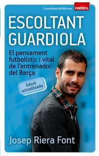 ESCOLTANT GUARDIOLA