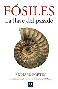 FOSILES - LA LLAVE DEL PASADO