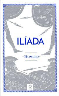 Iliada - Homero