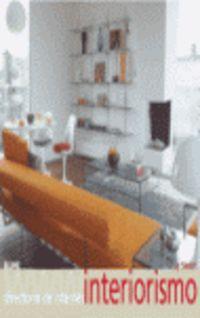 Interiorismo - Directorio De Internet - Fay Sweet