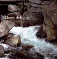 ELOGIO DEL AGUA