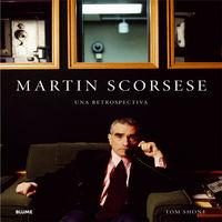 MARTIN SCORSESE - UNA RETROSPECTIVA
