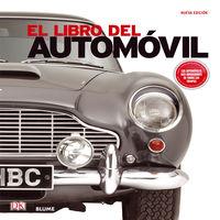 LIBRO DEL AUTOMOVIL, EL