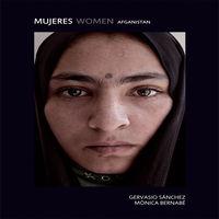 MUJERES WOMEN - AFGANISTAN