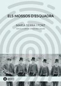 MOSSOS D'ESQUADRA, ELS