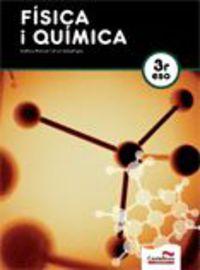 ESO 3 - FISICA I QUIMICA