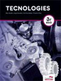 ESO 3 - TECNOLOGIES