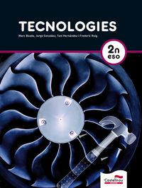 ESO 2 - TECNOLOGIES