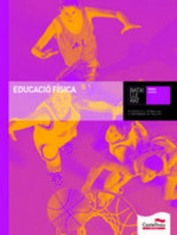 BATX 1 - EDUCACIO FISICA