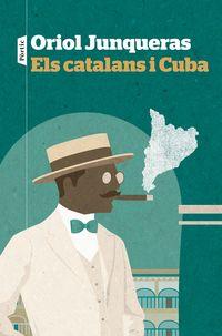 Catalans I Cuba, Els - Oriol Junqueras