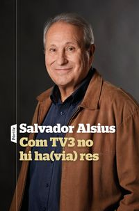 COM TV3 NO HI HA (VIA) RES