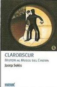 Clarobscur (ntl-Bl-4) (cat) - Josep Soles