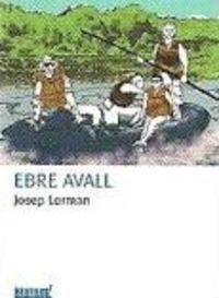 EBRE AVALL (NTL-BL-7)