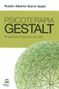 PSICOTERAPIA GESTALT