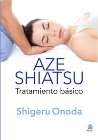AZE SHIATSU - TRATAMIENTO BASICO