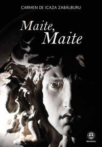 MAITE, MAITE
