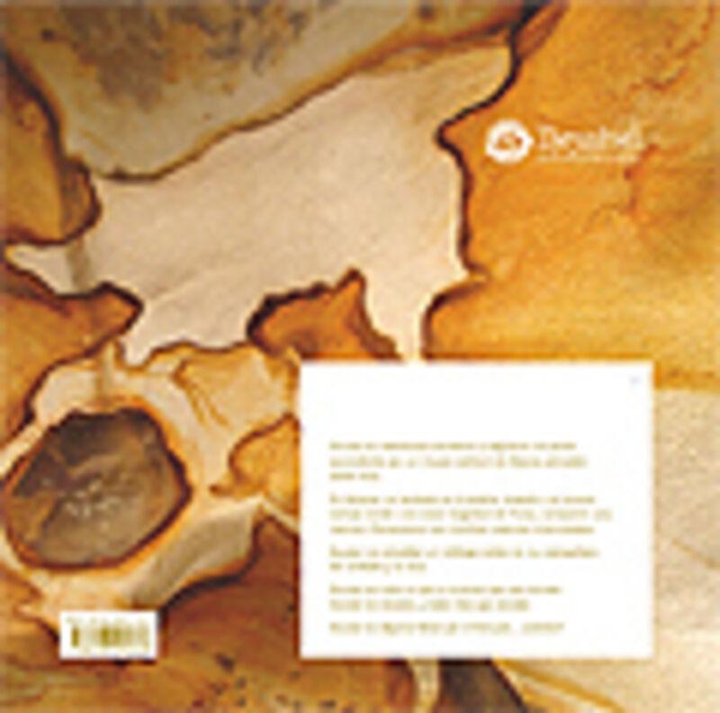 HILO GRIS, EL
