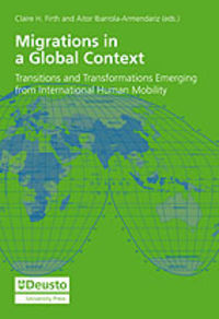MIGRATIONS IN A GLOBAL CONTEXT