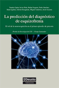 La s / dev prediccion del diagnostico de esquizofrenia - Natalia Ojeda / [ET AL. ]